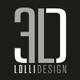 3DLolliDesign